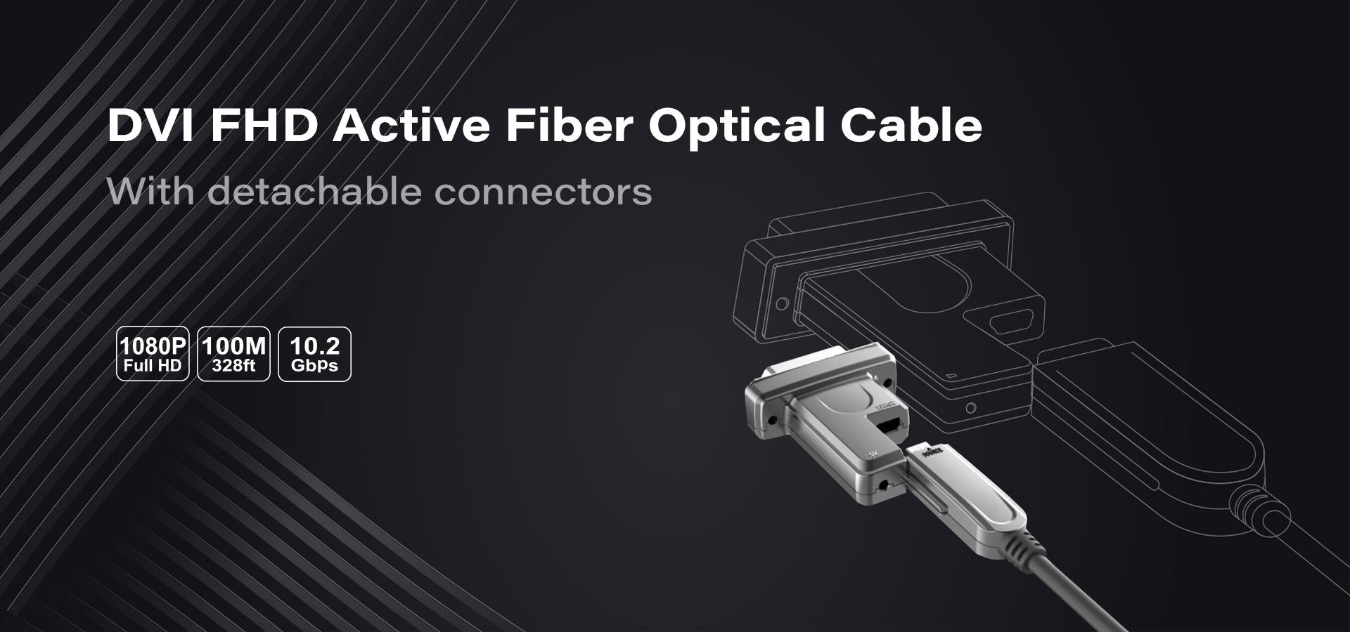 infobit-dvi-active-optical-fiber-cable-detachable-1080p-hd