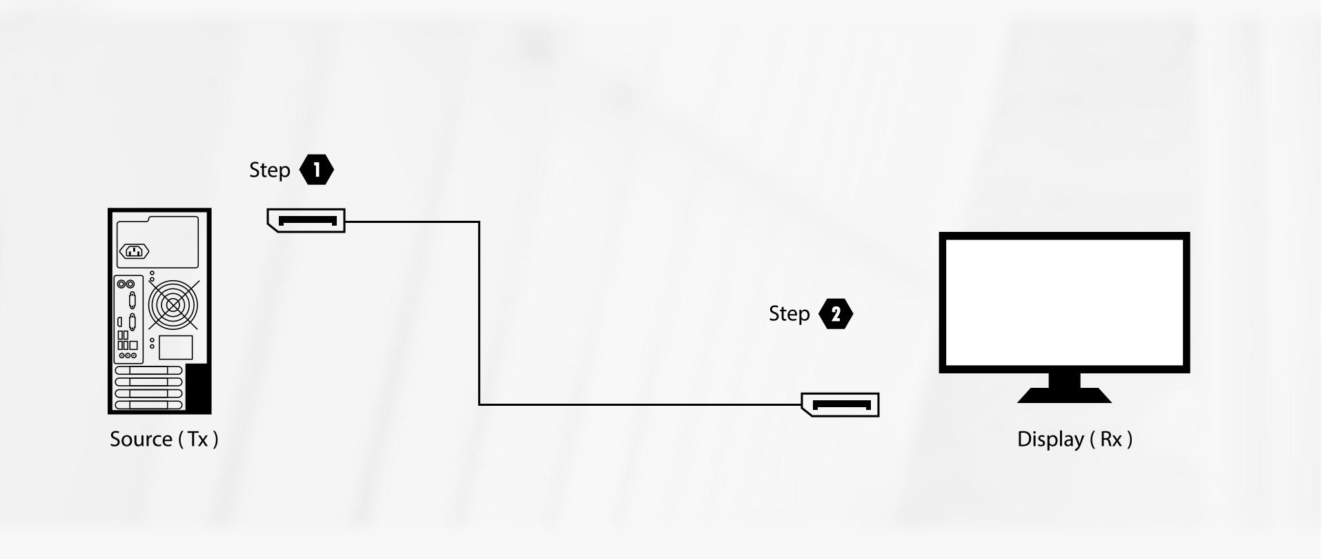 infobit-dp-4k-8k-active-optical-fiber-cable-hdr
