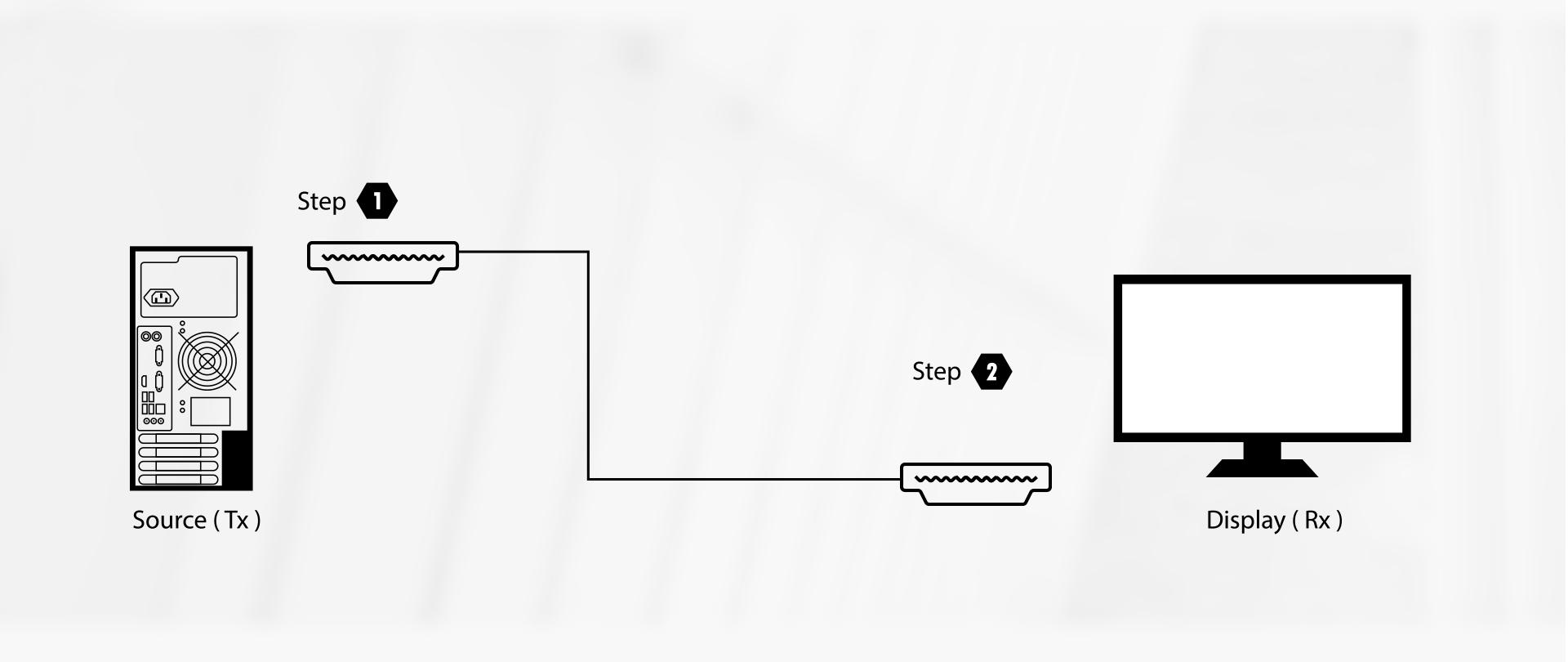 infobit-hdmi-4k-18Gbps-active-optical-fiber-cable