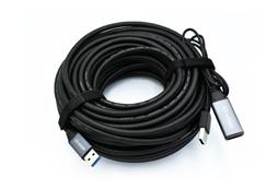 iCable USB 3.0 AM/AF