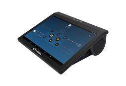 iSpeaker CM800