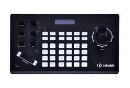 iControl J10